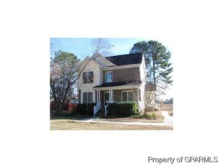 2608  River Chase Drive  , Greenville, NC 27858 (MLS #117382) :: The Liz Freeman Team - RE/MAX Preferred Realty