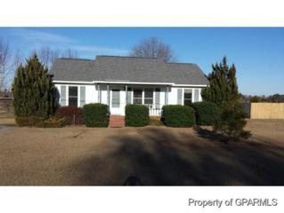 4050  Nc Hwy 33 W , Greenville, NC 27834 (MLS #117436) :: The Liz Freeman Team - RE/MAX Preferred Realty