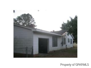 510  Us Hwy 13 N , Windsor, NC 27983 (MLS #117465) :: The Liz Freeman Team - RE/MAX Preferred Realty