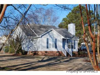 300  Valley Road  , Greenville, NC 27858 (MLS #117510) :: The Liz Freeman Team - RE/MAX Preferred Realty