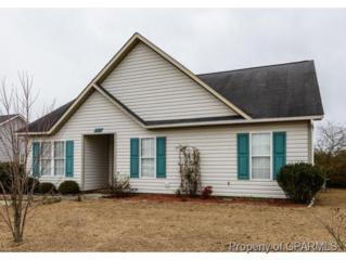 3661  Highland Drive  , Ayden, NC 28513 (MLS #117806) :: The Liz Freeman Team - RE/MAX Preferred Realty