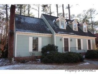 120  Ripley Drive  , Greenville, NC 27834 (MLS #117839) :: The Liz Freeman Team - RE/MAX Preferred Realty