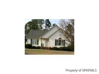 206  John Avenue  , Greenville, NC 27858 (MLS #117843) :: The Liz Freeman Team - RE/MAX Preferred Realty