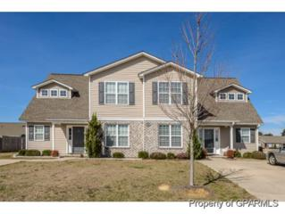 2300  Sadler Drive  B, Winterville, NC 28590 (MLS #118231) :: The Liz Freeman Team - RE/MAX Preferred Realty