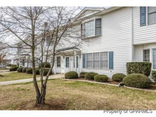 3811  Sterling Pointe Drive  X4, Winterville, NC 28590 (MLS #118359) :: The Liz Freeman Team - RE/MAX Preferred Realty