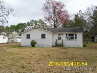 10555  Nc Hwy 306 S , Aurora, NC 27806 (MLS #118381) :: The Liz Freeman Team - RE/MAX Preferred Realty