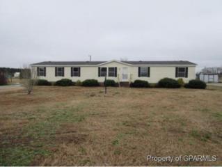 7602  Stantonsburg Road  , Greenville, NC 27828 (MLS #118451) :: The Liz Freeman Team - RE/MAX Preferred Realty