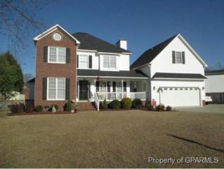 4301  Treetops Circle  , Winterville, NC 28590 (MLS #118519) :: The Liz Freeman Team - RE/MAX Preferred Realty