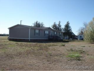 7436  County Home Road  , Ayden, NC 28513 (MLS #118521) :: The Liz Freeman Team - RE/MAX Preferred Realty