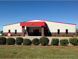 4882  Reedy Branch Road  , Winterville, NC 28590 (MLS #118524) :: The Liz Freeman Team - RE/MAX Preferred Realty