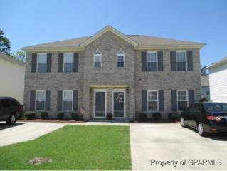4228  Brook Creek Lane  B, Greenville, NC 27858 (MLS #118866) :: The Liz Freeman Team - RE/MAX Preferred Realty