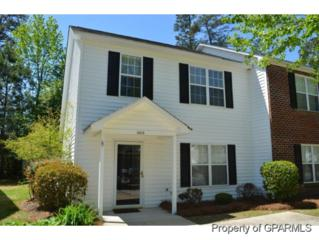 3419  Westgate Drive  , Greenville, NC 27834 (MLS #118920) :: The Liz Freeman Team - RE/MAX Preferred Realty