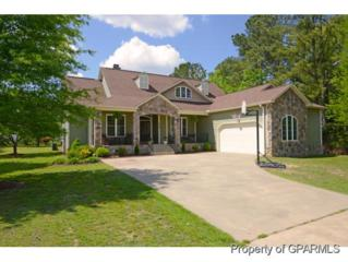 2110  Greaves Court  , Winterville, NC 28590 (MLS #118943) :: The Liz Freeman Team - RE/MAX Preferred Realty