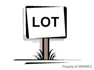 0  Mouth Of Creek Road  , Blounts Creek, NC 27814 (MLS #119060) :: The Liz Freeman Team - RE/MAX Preferred Realty
