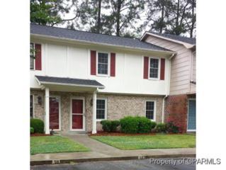 60  Barnes Street  , Greenville, NC 27858 (MLS #119185) :: The Liz Freeman Team - RE/MAX Preferred Realty
