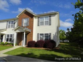 4165  Dudleys Grant Drive  J, Winterville, NC 28590 (MLS #119260) :: The Liz Freeman Team - RE/MAX Preferred Realty
