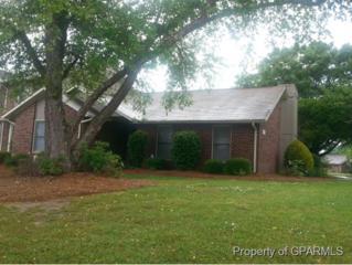 1862  Quail Ridge Road  S, Greenville, NC 27835 (MLS #119383) :: The Liz Freeman Team - RE/MAX Preferred Realty