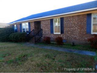 2103  West Road  , Kinston, NC 28501 (MLS #117309) :: The Liz Freeman Team - RE/MAX Preferred Realty