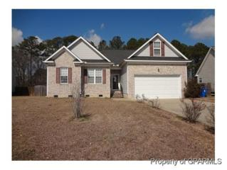 2736  Barefoot Lane  , Winterville, NC 28590 (MLS #117831) :: The Liz Freeman Team - RE/MAX Preferred Realty