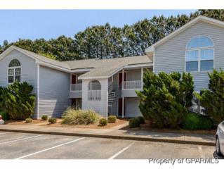 102  Victoria Court W F, Greenville, NC 27834 (MLS #119097) :: The Liz Freeman Team - RE/MAX Preferred Realty