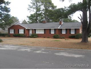 103  Churchside Drive  , Greenville, NC 27858 (MLS #108069) :: The Liz Freeman Team - RE/MAX Preferred Realty