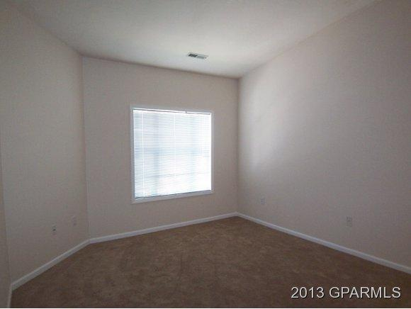 1111 Turtle Creek Road - Photo 18
