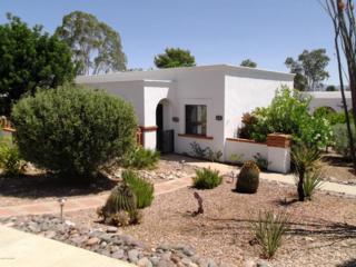 415 D S Paseo Sarta  , Green Valley, AZ 85614 (#56099) :: Long Realty Company