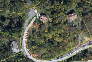 Lot 5  Walk in The Trees Drive  Lot 5, New Market, TN 37820 (#190536) :: The Terrell Team