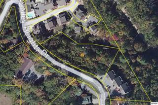 Lot 2  Valley Heights Drive  , Pigeon Forge, TN 37863 (#191486) :: The Terrell Team
