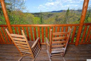 2505  Piney Dr  Amazing Sunset, Pigeon Forge, TN 37876 (#192005) :: The Terrell Team