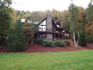 2749  Waldroup Springs Way  , Sevierville, TN 37868 (#192562) :: The Terrell Team