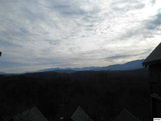 Highland Place Way  , Pigeon Forge, TN 37863 (#193562) :: The Terrell Team
