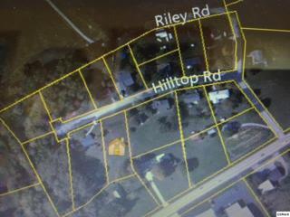 Hilltop  Hilltop Rd  , Dandridge, TN 37725 (#194156) :: The Terrell Team