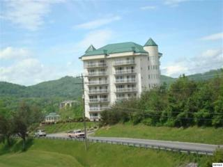 503  Dollywood Lane  Unit 112, Pigeon Forge, TN 37863 (#194278) :: The Terrell Team