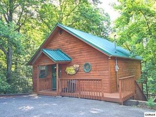 2811  Ridgeway Trail  Moose Ridge, Sevierville, TN 37862 (#194643) :: The Terrell Team
