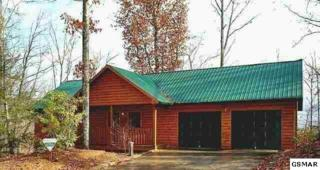 4728  Riversong Ridge Way  , Pigeon Forge, TN 37876 (#195315) :: The Terrell Team