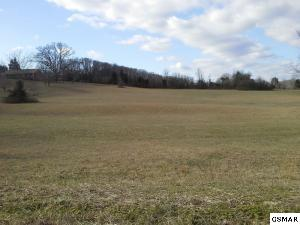 Lot 3  Valley Estates Drive  , Seymour, TN 37865 (#192738) :: The Terrell Team