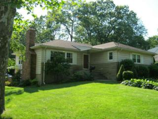 51  Brookside Ter  , Clark Twp., NJ 07066 (MLS #2908416) :: The Dekanski Home Selling Team