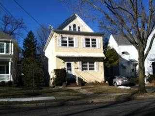 Address Not Published  , Garwood Boro, NJ 07027 (MLS #2999755) :: The Dekanski Home Selling Team