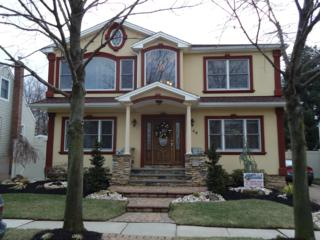 Address Not Published  , Linden City, NJ 07036 (MLS #3114512) :: The Dekanski Home Selling Team