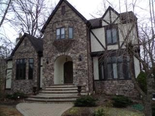 Address Not Published  , Berkeley Heights Twp., NJ 07922 (MLS #3130406) :: The Dekanski Home Selling Team