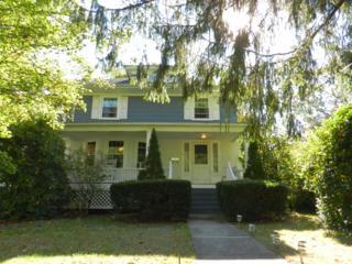 102  Paterson Rd  , Fanwood Boro, NJ 07023 (MLS #3133337) :: The Dekanski Home Selling Team