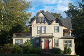Address Not Published  , Fanwood Boro, NJ 07023 (MLS #3139126) :: The Dekanski Home Selling Team