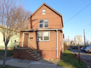 Address Not Published  , Linden City, NJ 07036 (MLS #3141688) :: The Dekanski Home Selling Team
