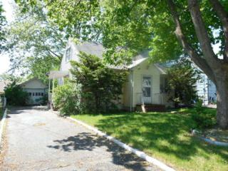 645  Passaic Ave  , Kenilworth Boro, NJ 07033 (MLS #3145031) :: The Dekanski Home Selling Team