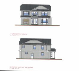 41  Farley Ave  , Fanwood Boro, NJ 07023 (MLS #3145492) :: The Dekanski Home Selling Team