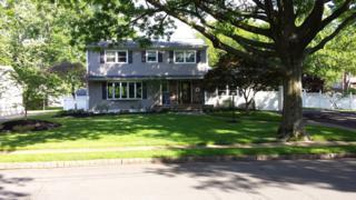 59  Sweet Briar Dr  , Clark Twp., NJ 07066 (MLS #3149909) :: The Dekanski Home Selling Team