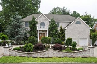 856  Lake Ave  , Clark Twp., NJ 07066 (MLS #3150244) :: The Dekanski Home Selling Team