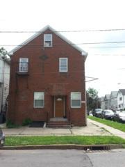 1600  Winans Ave  , Linden City, NJ 07036 (MLS #3150707) :: The Dekanski Home Selling Team
