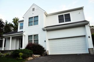 43  Timothy Field Rd  , Berkeley Heights Twp., NJ 07922 (MLS #3153396) :: The Dekanski Home Selling Team